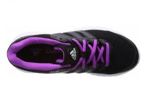 Black/Flash Pink (B39761)