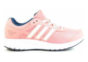 Pink (BA8111)