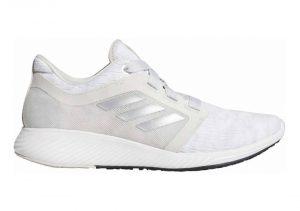 Adidas Edge Lux 3 - Grey One F17 Silver Met Ftwr White (EG1294)