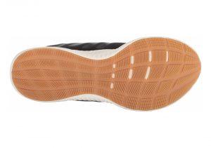 Adidas EdgeBounce  - Black (BB7566)