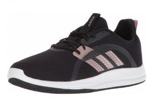 Adidas Element V - Black Core Black Vapour Grey Metallic Footwear White (DB0940)