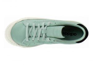 Verde (CQ2043)