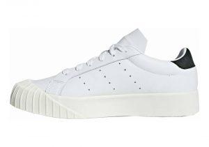White (CQ2042)