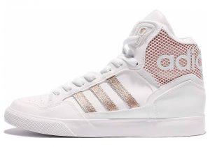 Footwear White/Supcol/Footwear White (BY2335)