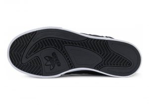 Adidas Extaball - Black Negbas Ftwbla Grey (BB0692)