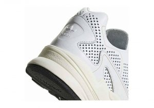 Adidas Falcon Alluxe - Cloud White Cloud White Off White (DB3357)