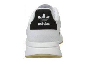 Adidas Flashrunner - White (BA7760)