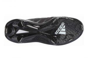 Black White Carbon (CG5189)
