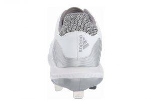 White Grey Grey (CG5191)