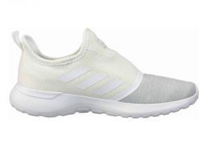 Footwear White/Footwear White/Grey (F36677)
