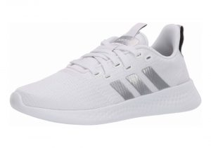 Adidas Puremotion -