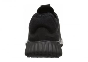 Adidas Run Lux Clima - Black (CQ0817)