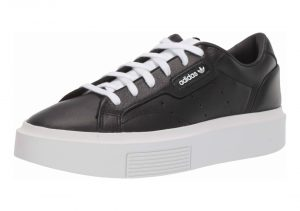 Adidas Sleek Super -