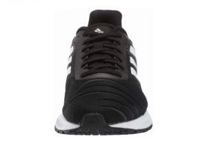 Black/White (G27771)