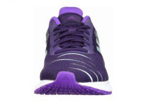 Legend Purple Clear Mint Active Purple (F37057)