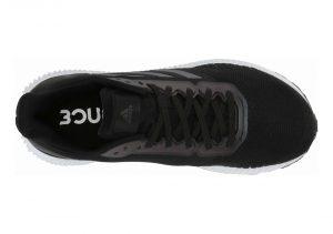 schwarz (EF1443)