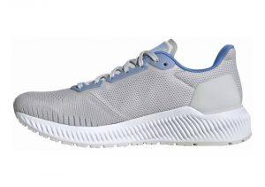 Grey One/Footwear White/Glow Blue (EF1442)