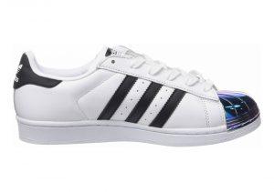 White (CQ2610)