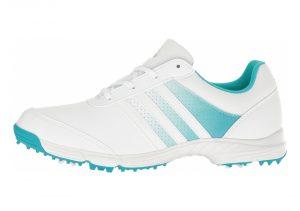 Weiß Energy Blue (Q44709)
