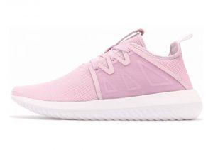 Aero Pink/Aero Pink/Footwear White (CQ3011)