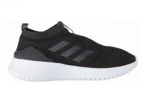 Adidas Ultimafusion - Black Negbás Carbon Negbás 000 (B96470)