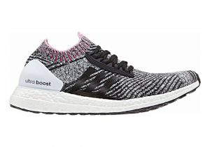 Adidas Ultraboost X - Grey (BB6524)