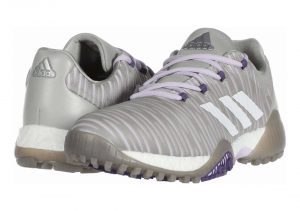 Metal Grey/Crystal Whte/Glory Purple (EE9340)