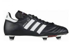 Adidas World Cup  -