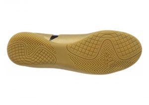 Gold Tagome Cblack Solred Tagome Cblack Solred (CP9149)