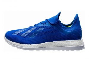 Adidas X 18+ Trainers - adidas-x-18-trainers-42b8