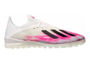 Weiß;Pink (EG7135)
