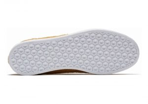 Adidas Gazelle Super x Alltimers - Yellow (BB6998)