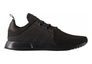 Adidas X_PLR - Black (BY9260)