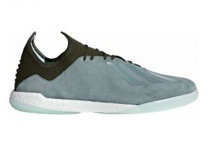 Adidas X Tango 18.1 Trainers -