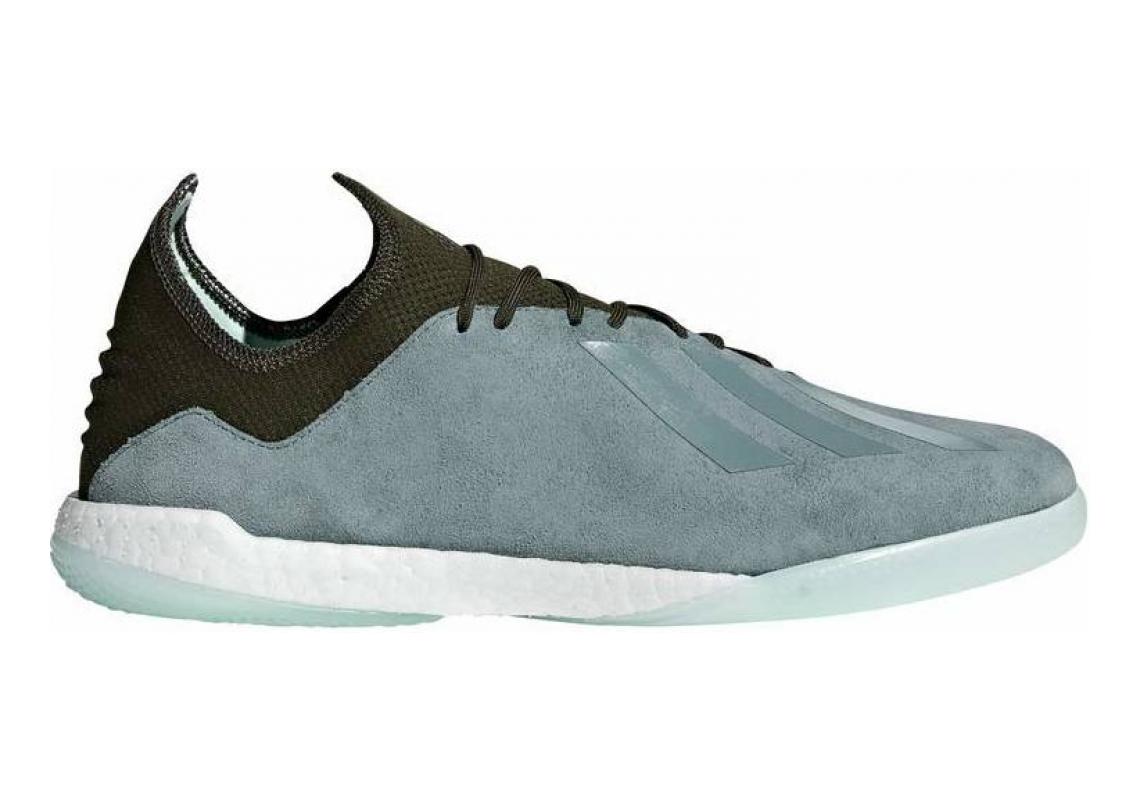 Adidas X Tango 18.1 Trainers мужские и