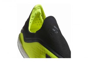 Adidas X Tango 18+ Turf