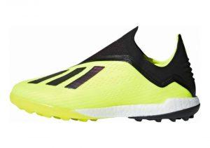 Adidas X Tango 18+ Turf -