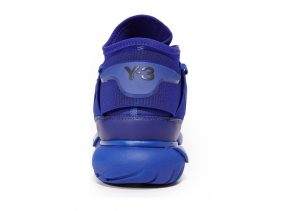 Purple/Purple (S82124)