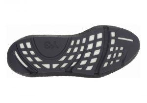 Adidas Y-3 Saikou - Black (BC0950)