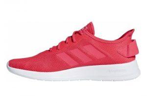 Pink Pink White (F97211)