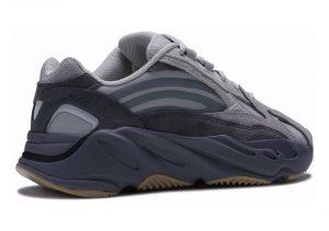 Grey (FU7914)