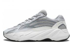 Adidas Yeezy Boost 700 v2 - Grey (EF2829)