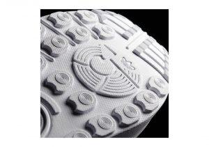 Adidas ZX Flux ADV - Black (S79005)