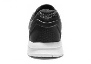 Graphite-white-black (S76396)