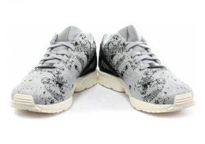 Adidas ZX Flux Weave - Grey (B23601)