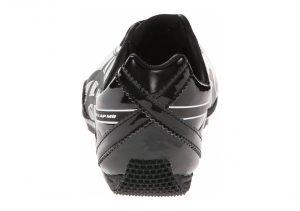 Black Onyx White (G301Y9099)