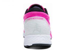 Pink Glo / White (1012A463700)
