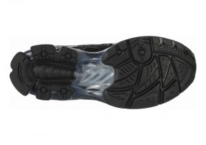 Asics Gel Kinsei OG - Black/Black (1021A174001)