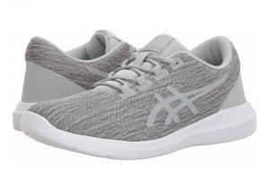 Grey (Q850N9696)