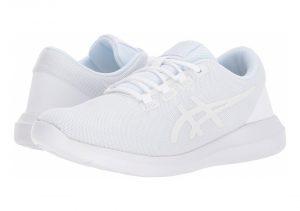 White/white/white (Q850N0101)